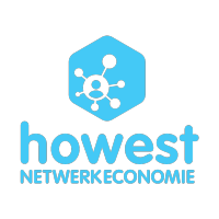 Link Netwerkeconomie.org